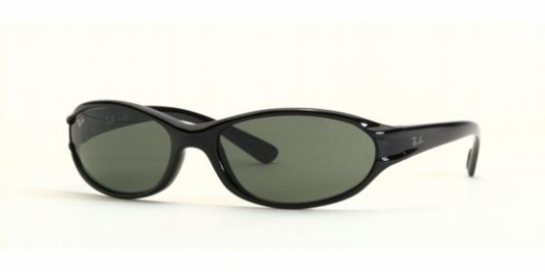 RAY BAN JUNIOR 9020 10071