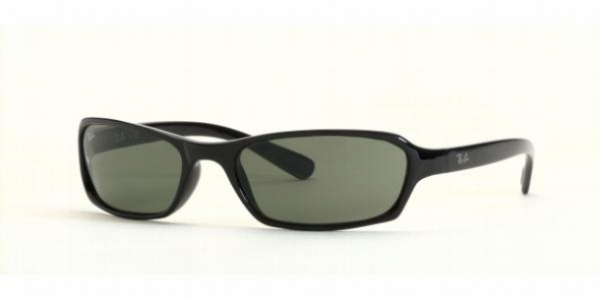 RAY BAN JUNIOR 9021 10071