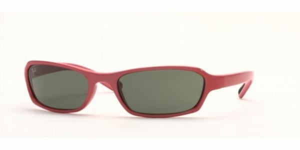 RAY BAN JUNIOR 9021 12471