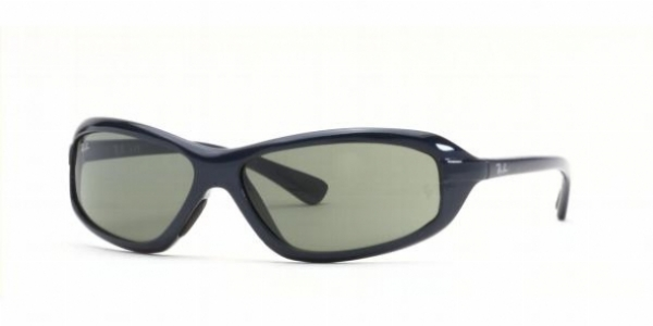 RAY BAN JUNIOR 9027 10271