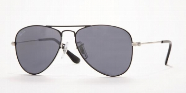 RAY BAN JUNIOR 9506