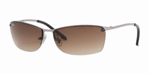 Ray ban prescription sunglasses singapore for Decor my eyes