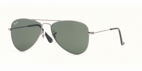 RAY BAN JUNIOR 3139