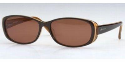fudge/brown