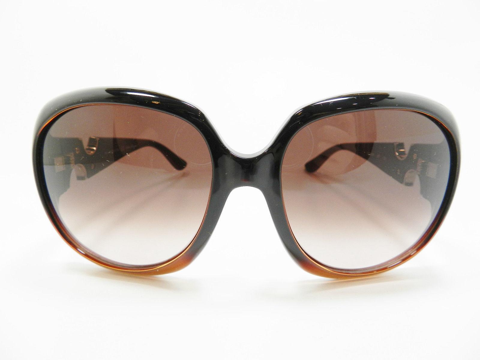 Ferragamo 641sr sunglasses for Decor my eyes