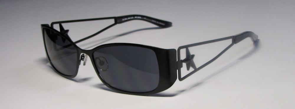 Thierry mugler sunglasses discount designer sunglasses for Decor my eyes