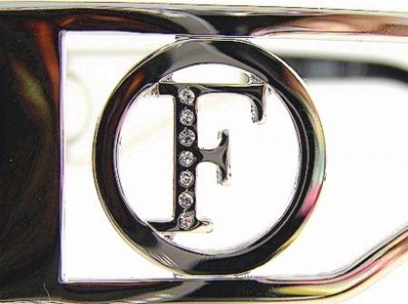 GIANFRANCO FERRE 773 01