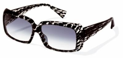 Mikli shades