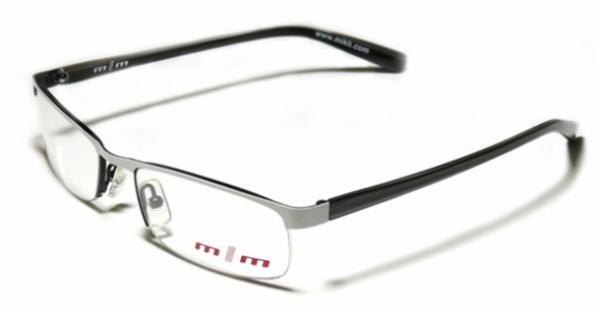 Alain Mikli Eyewear AL1054 Alain Mikli Eyeglasses, Designer Alain