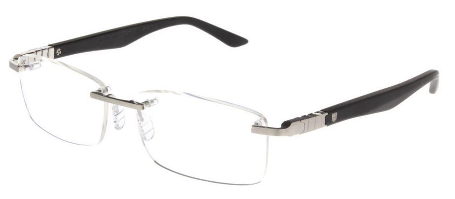 8ec2213420f Tag Heuer Eyeglasses - Discount Designer Sunglasses