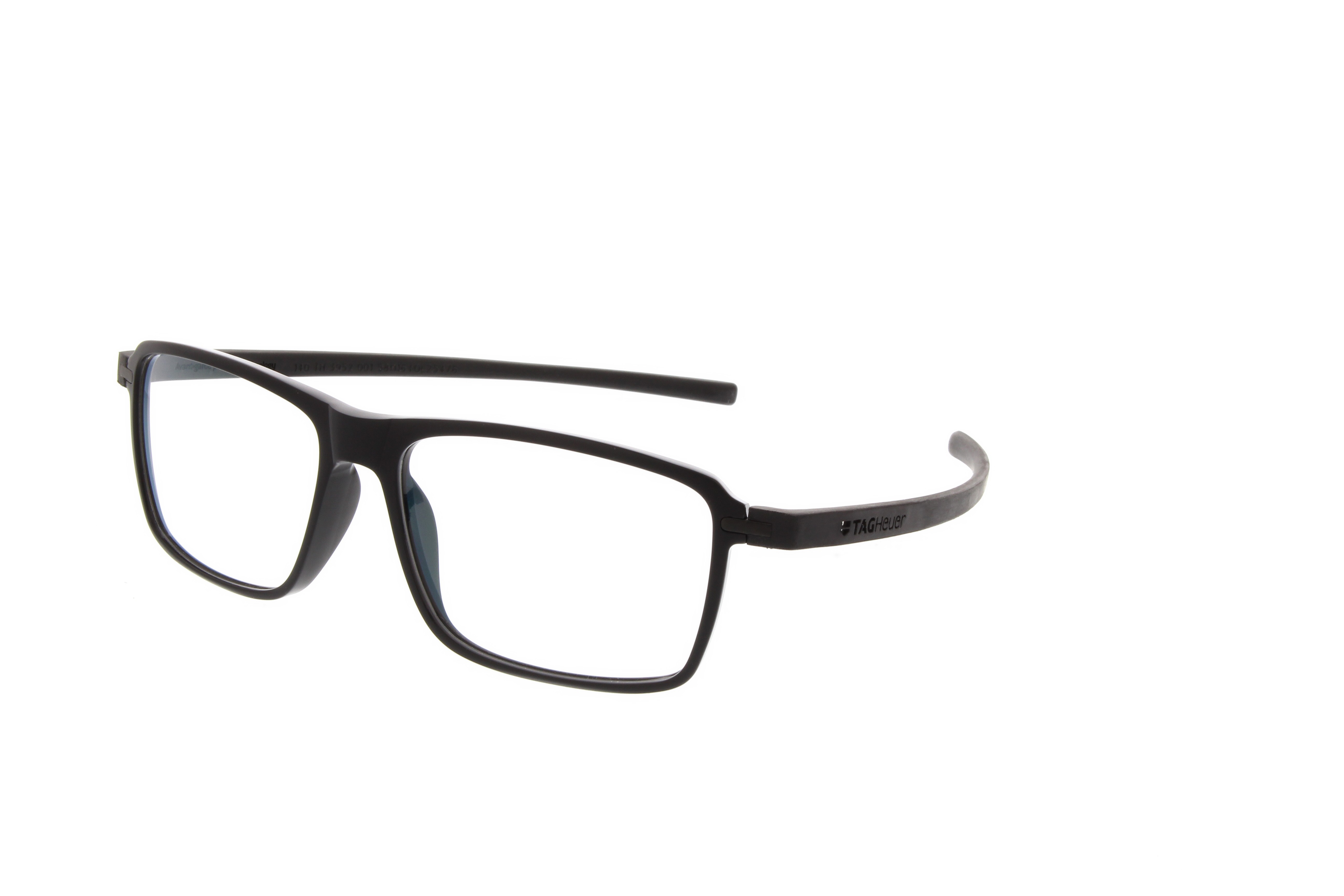Tag heuer eye frames price for Decor my eyes