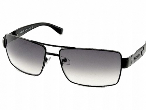 4e81d702818c8 Versace Sunglasses - Discount Designer Sunglasses
