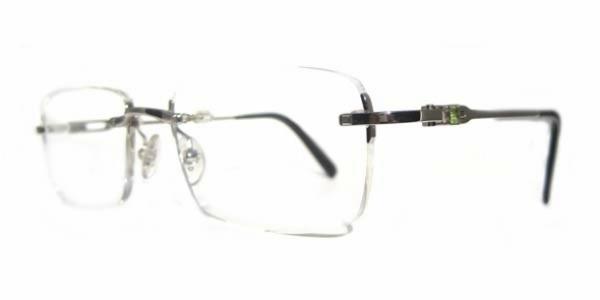 Fred Eyeglasses - Discount Designer Sunglasses