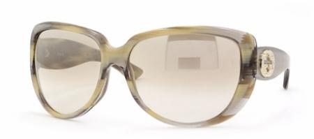 8125c5aeba9 Gucci 2936 Sunglasses