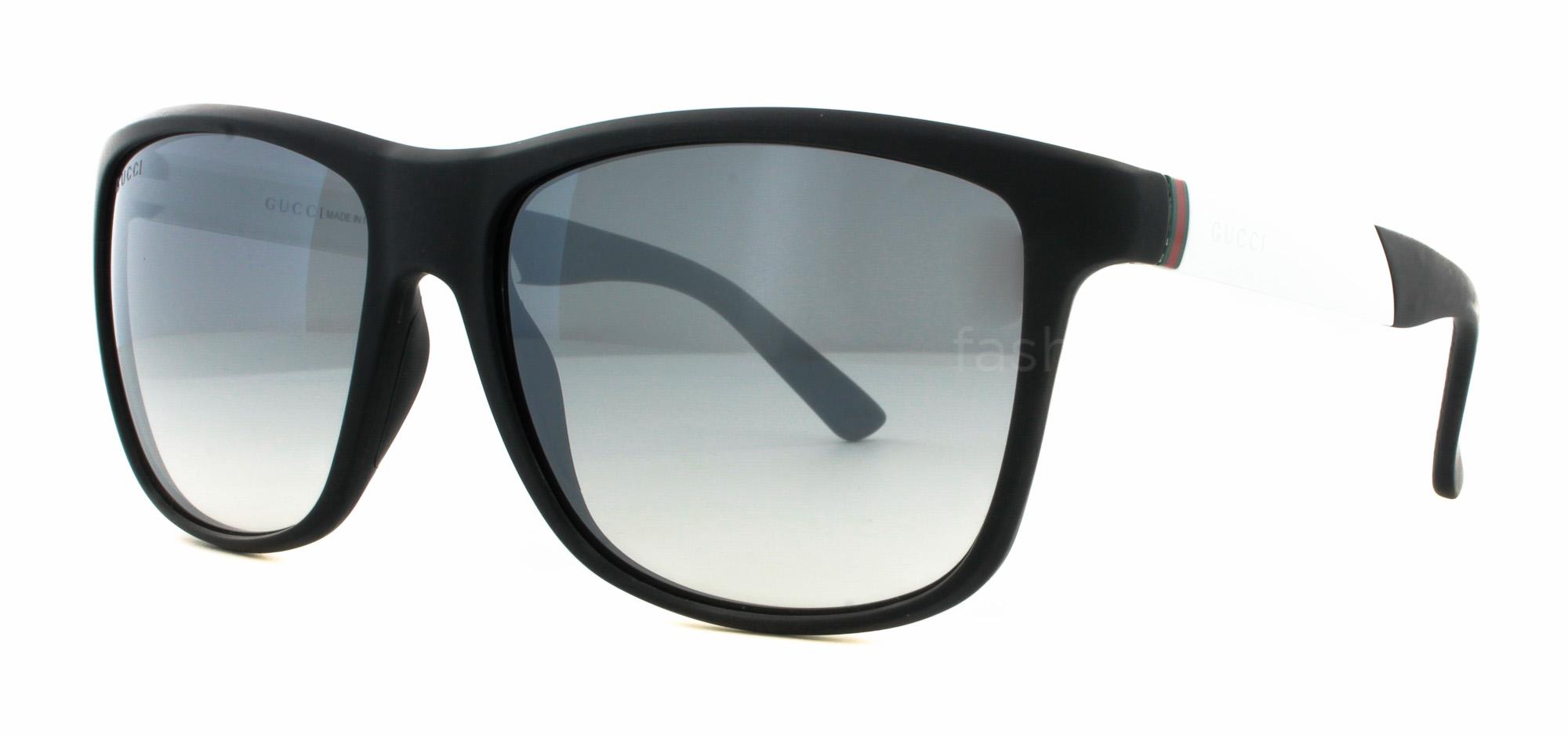 450ca7bc955 Gucci Sunglasses - Discount Designer Sunglasses