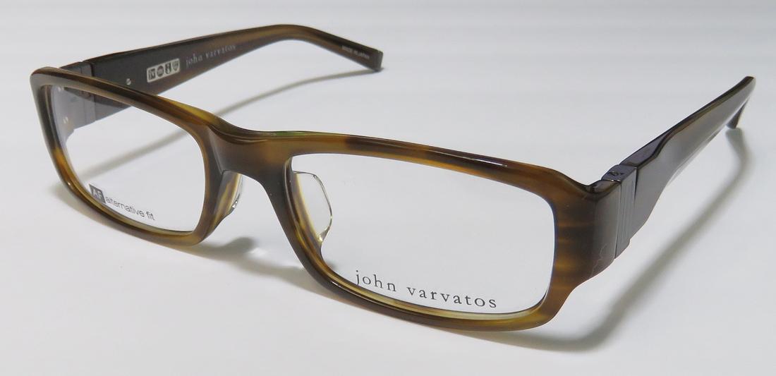 JOHN VARVATOS V341AF
