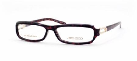 JIMMY CHOO 01