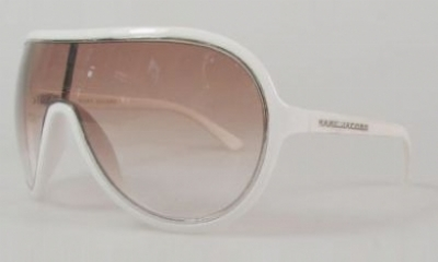 MARC JACOBS 066 G4F59