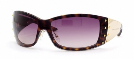MARC JACOBS 095