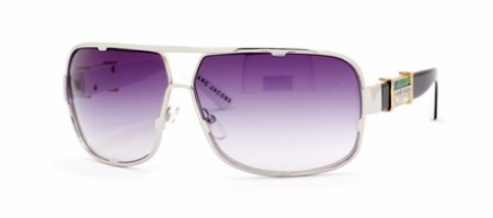 MARC JACOBS 214 THI9C