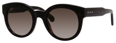MARC JACOBS 588 5YAHA