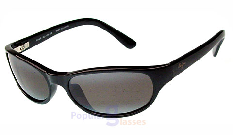 Discount136 Maui Jim Sunglasses