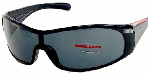 Fragl der view topic venda prada sunglasses for Decor my eyes