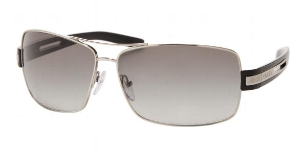 79a93a80770a New Prada Sunglasses For Men