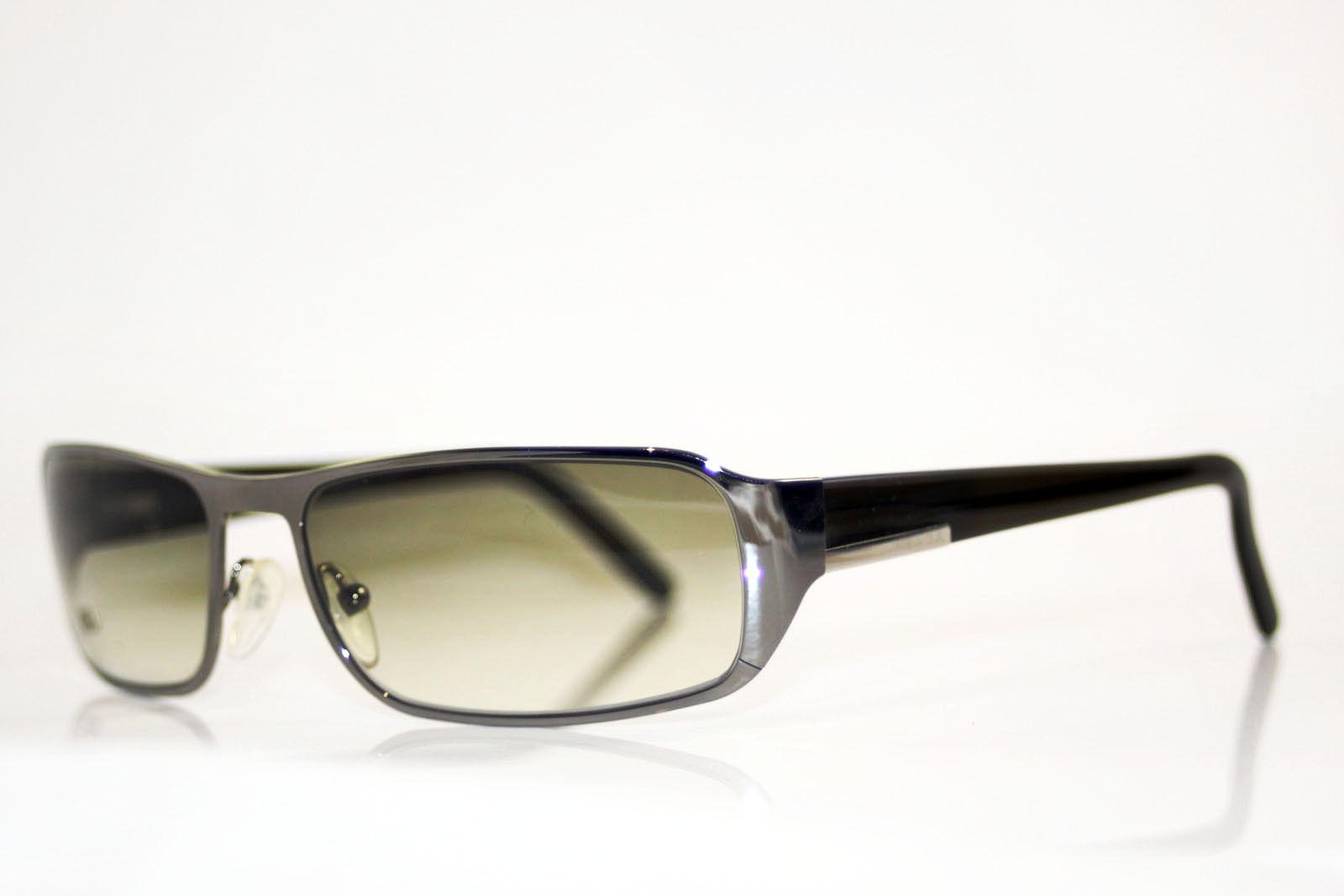 Designer sunglasses eyeglasses for Decor my eyes