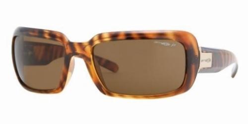 57cdd3bb9b Arnette 4112 Sunglasses