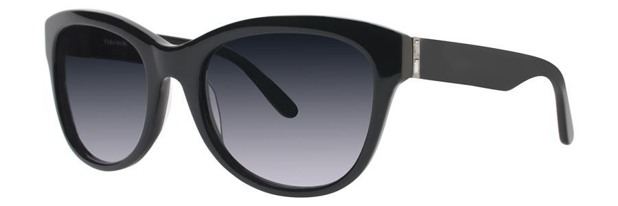 VERA WANG V434 BLACK