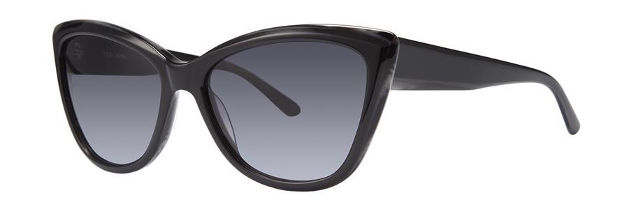 VERA WANG V433 BLACK