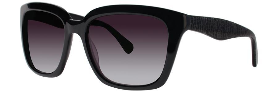 VERA WANG V437 BLACK