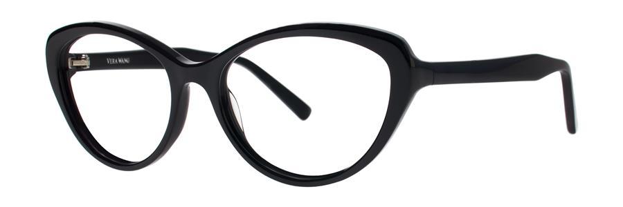 VERA WANG V367 BLACK