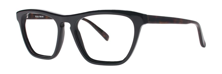 VERA WANG V368 BLACK