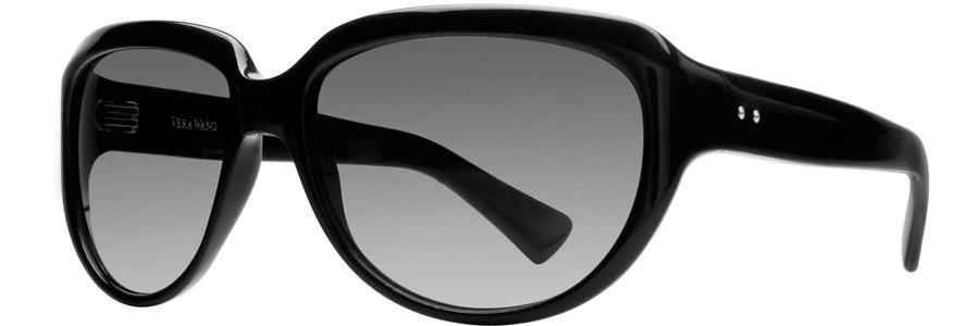 VERA WANG V210 BLACK