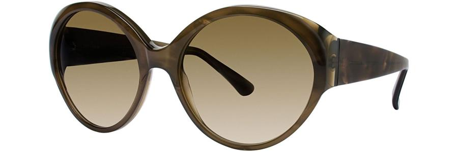 VERA WANG CHANTAL BRONZEPEARL