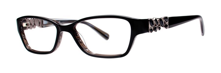VERA WANG V303 BLACK