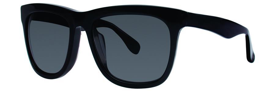 VERA WANG CLASSIC 1 BLACK