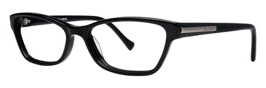 VERA WANG V320 BLACK