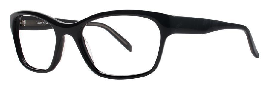 VERA WANG V324 BLACK