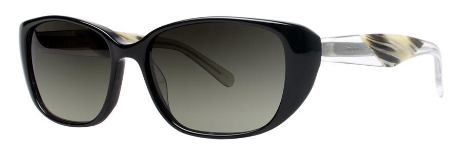 VERA WANG V420 BLACK
