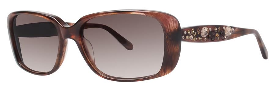 VERA WANG DALLIANCE TORTOISE