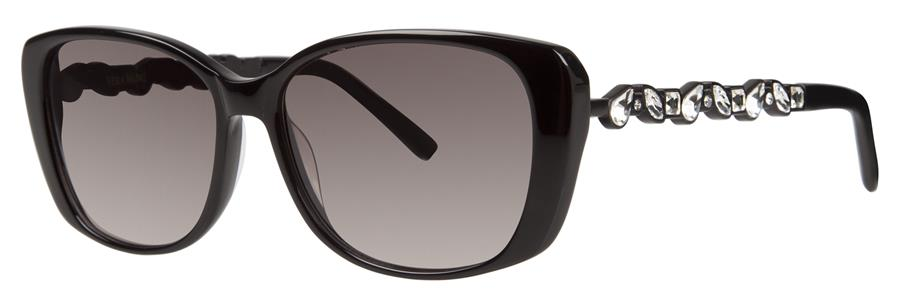 VERA WANG ETERNAL BLACK