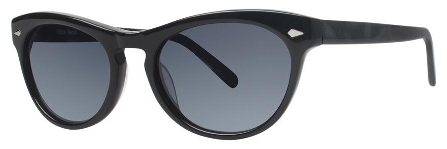 VERA WANG V413 BLACK