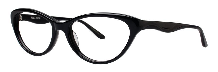 VERA WANG V346 BLACK