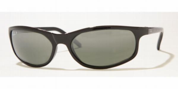 ray ban sunglasses cheap evf9  RAY BAN 2030