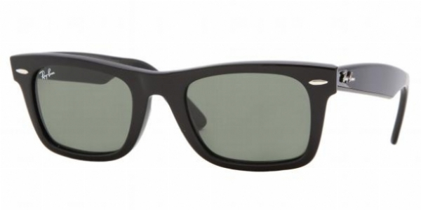 ray ban 2113  Ray Ban Sunglasses - Discount Designer Sunglasses