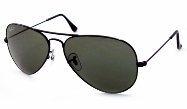 ray ban 3217  Ray Ban 3025 Sunglasses