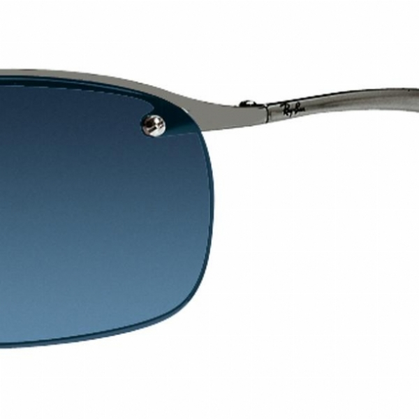 bac2be535f Ray Ban Rb 3183 0049a « Heritage Malta